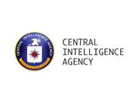 Client - Central Intelligence Agency