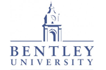 Client - Bentley University
